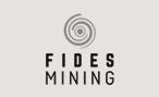 Fides Mining