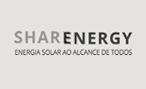 Shar Energy