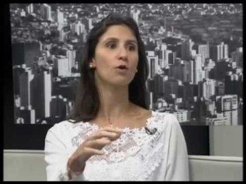 Opinião Minas   Empreendedorismo Jovem   16 01 2017